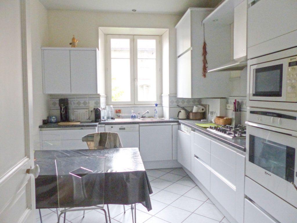 Appartement à vendre 6 135m2 à Aurillac vignette-6