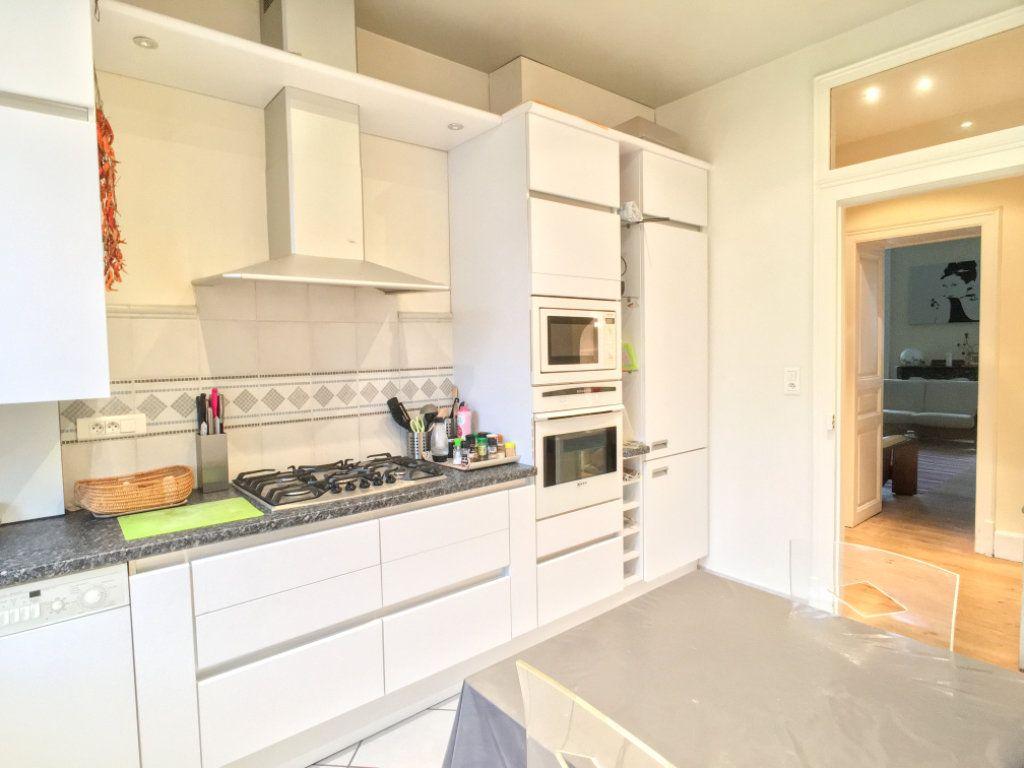 Appartement à vendre 6 135m2 à Aurillac vignette-7