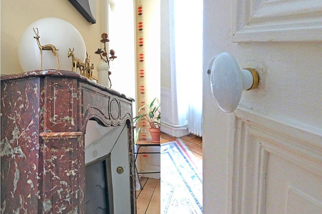 Appartement à vendre 6 135m2 à Aurillac vignette-10