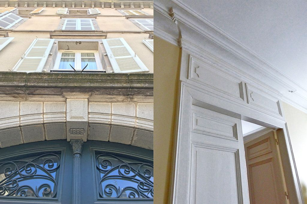 Appartement à vendre 6 135m2 à Aurillac vignette-11