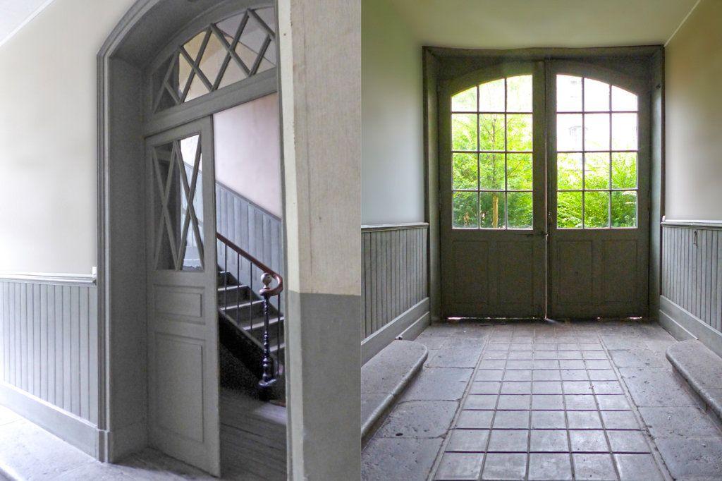 Appartement à vendre 6 135m2 à Aurillac vignette-12