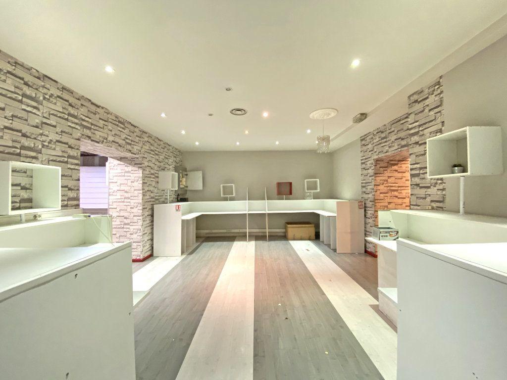 Maison à vendre 10 500m2 à Aurillac vignette-1