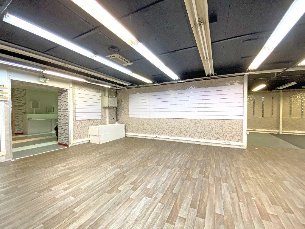 Maison à vendre 10 500m2 à Aurillac vignette-6