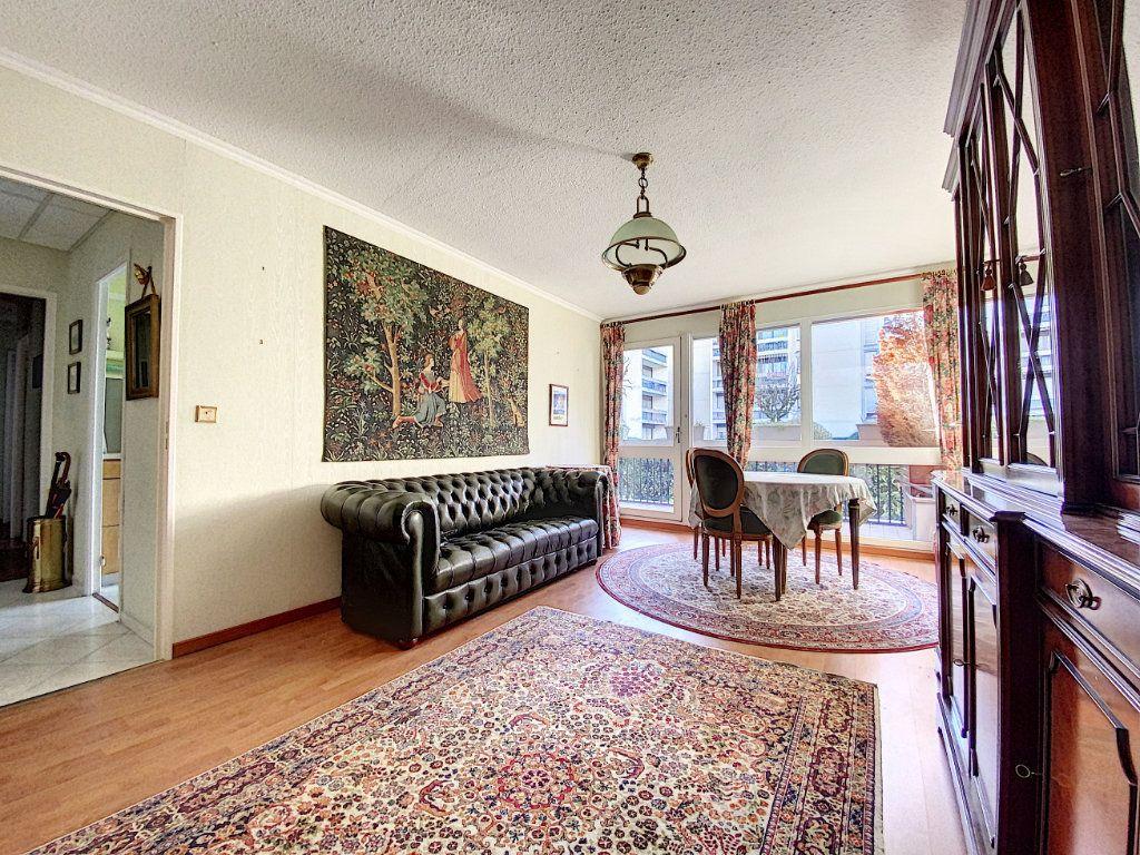 Appartement à vendre 3 62m2 à Aurillac vignette-1