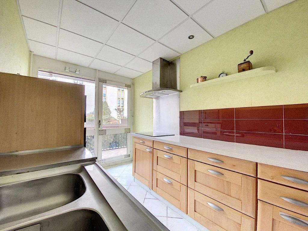 Appartement à vendre 3 62m2 à Aurillac vignette-6