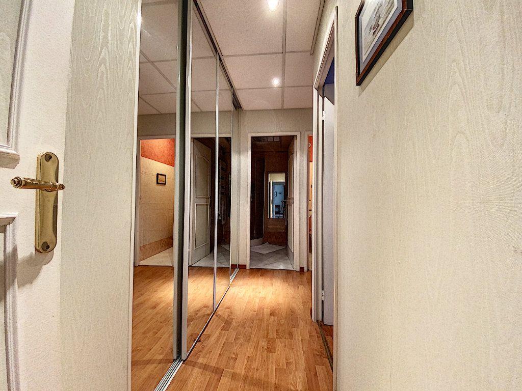 Appartement à vendre 3 62m2 à Aurillac vignette-7