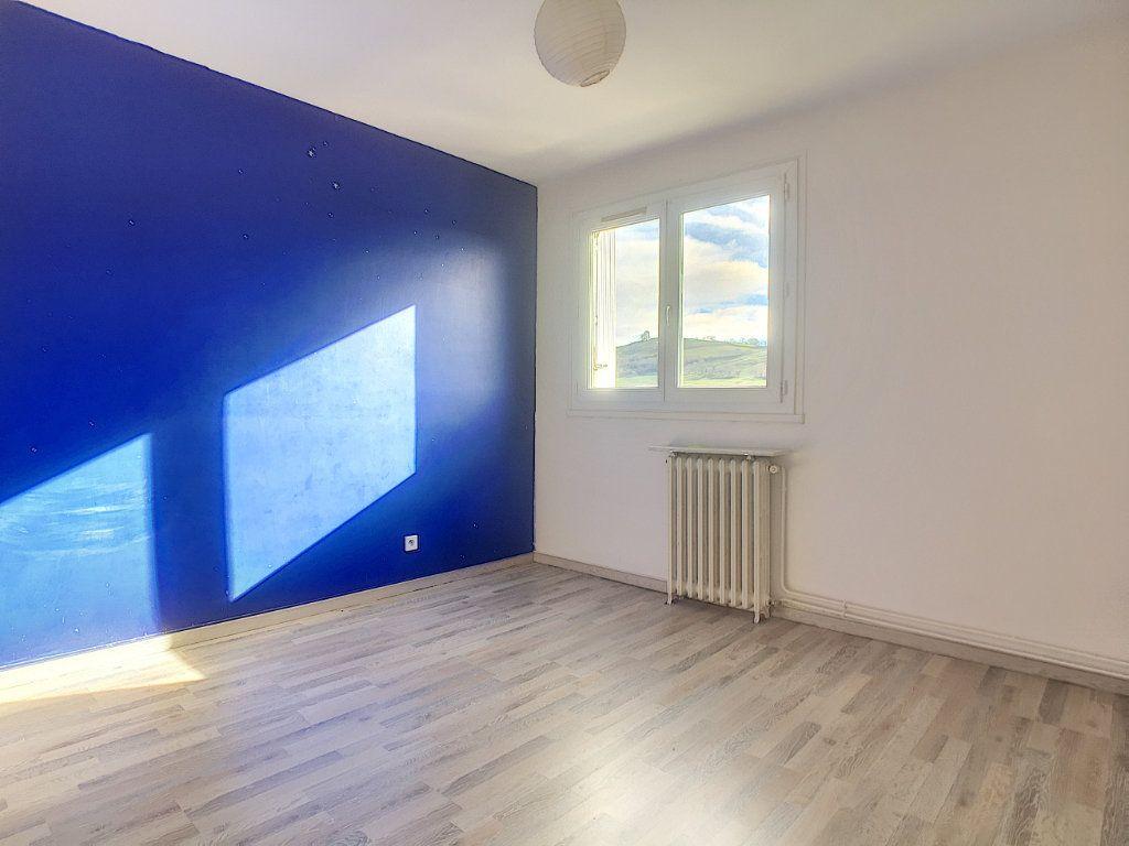 Appartement à vendre 4 69m2 à Aurillac vignette-5