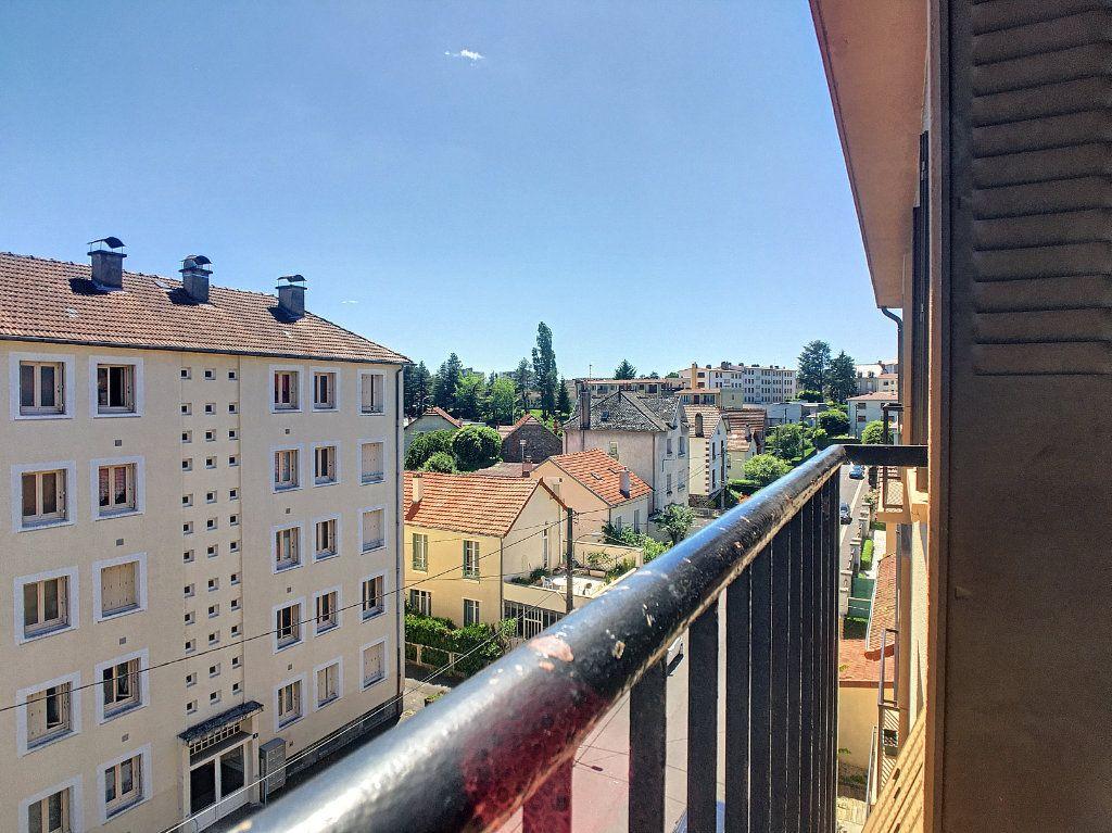 Appartement à vendre 3 58m2 à Aurillac vignette-3