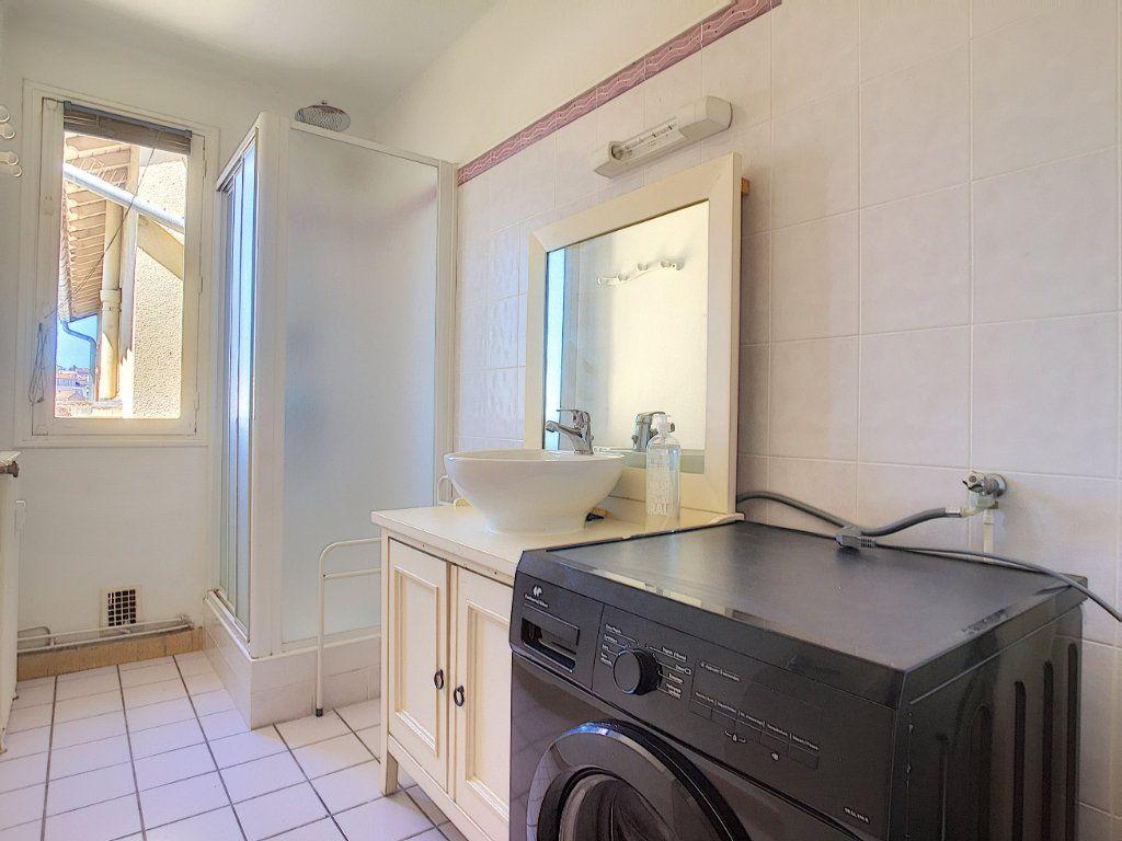 Appartement à vendre 3 58m2 à Aurillac vignette-7