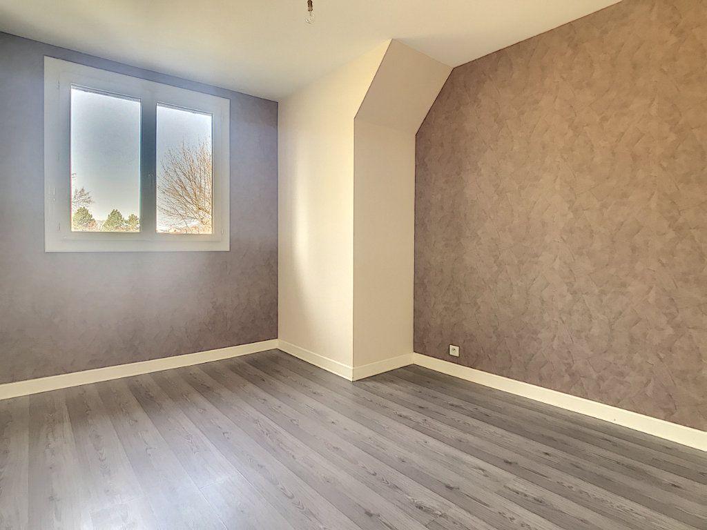 Maison à louer 5 94.89m2 à Aurillac vignette-8