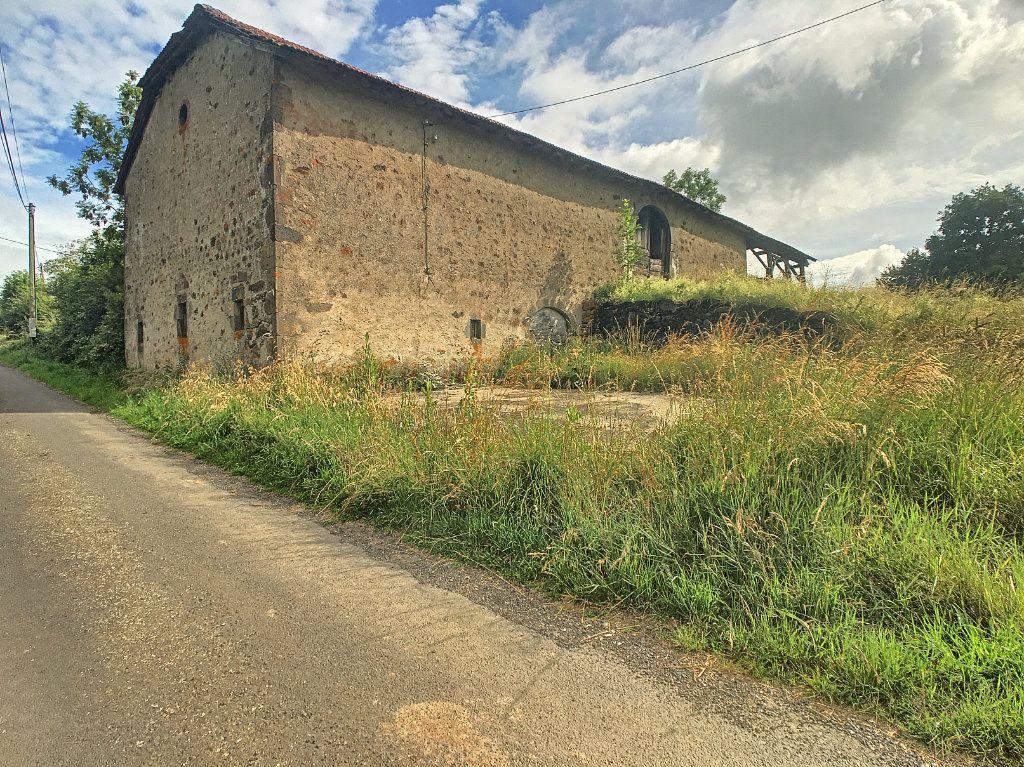 Maison à vendre 2 160m2 à Ayrens vignette-3