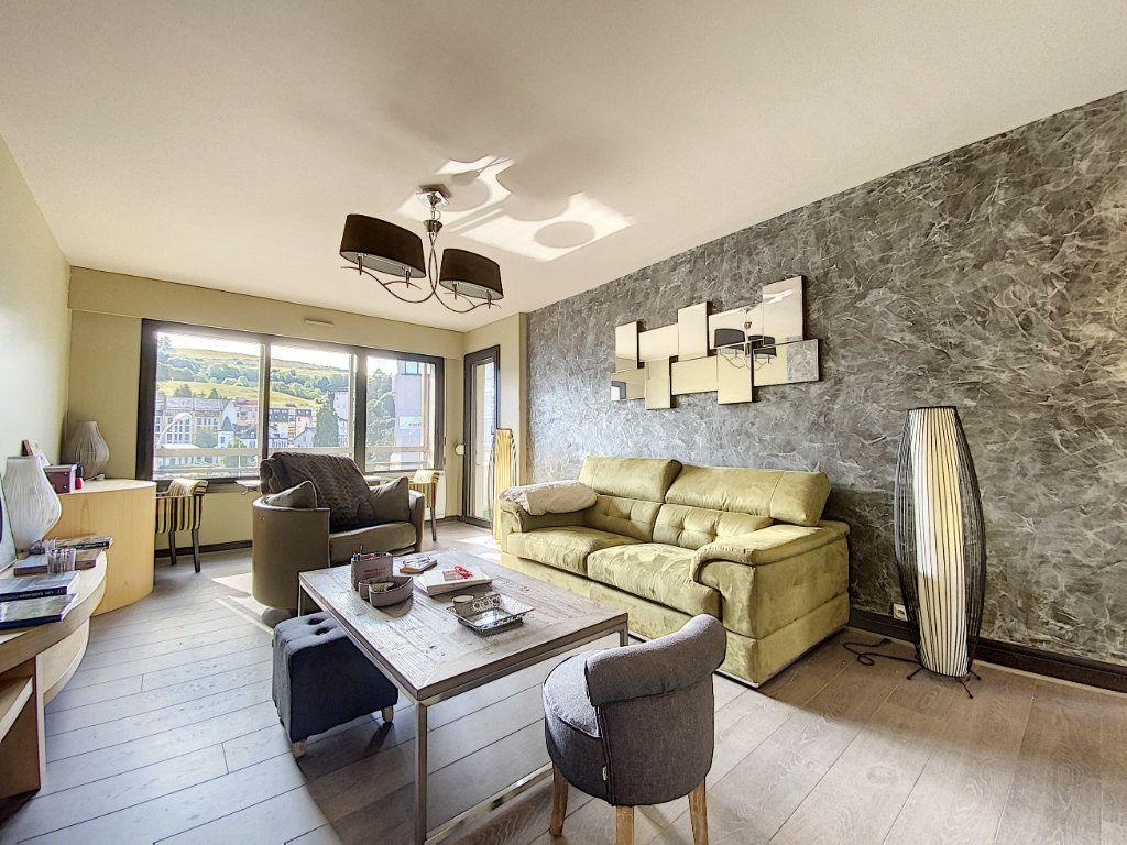 Appartement à vendre 3 68m2 à Aurillac vignette-1