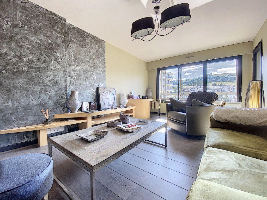 Appartement à vendre 3 68m2 à Aurillac vignette-3