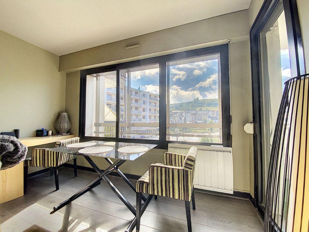 Appartement à vendre 3 68m2 à Aurillac vignette-5