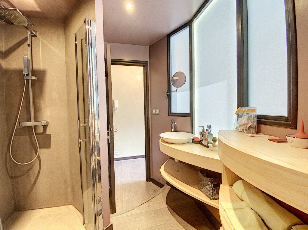 Appartement à vendre 3 68m2 à Aurillac vignette-7