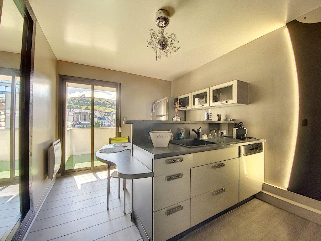 Appartement à vendre 3 68m2 à Aurillac vignette-11
