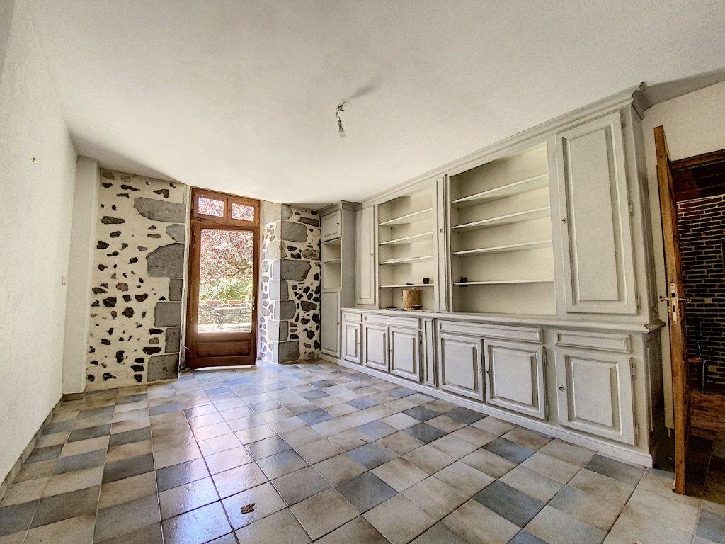Maison à vendre 15 700m2 à Aurillac vignette-5