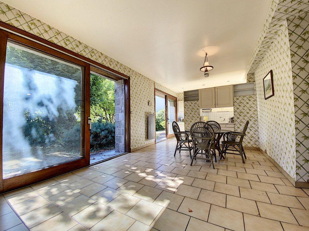 Maison à vendre 15 700m2 à Aurillac vignette-11