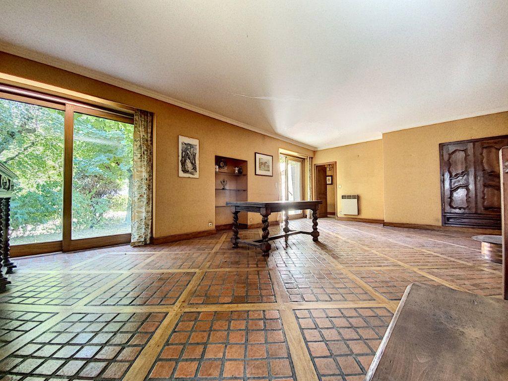 Maison à vendre 15 700m2 à Aurillac vignette-12