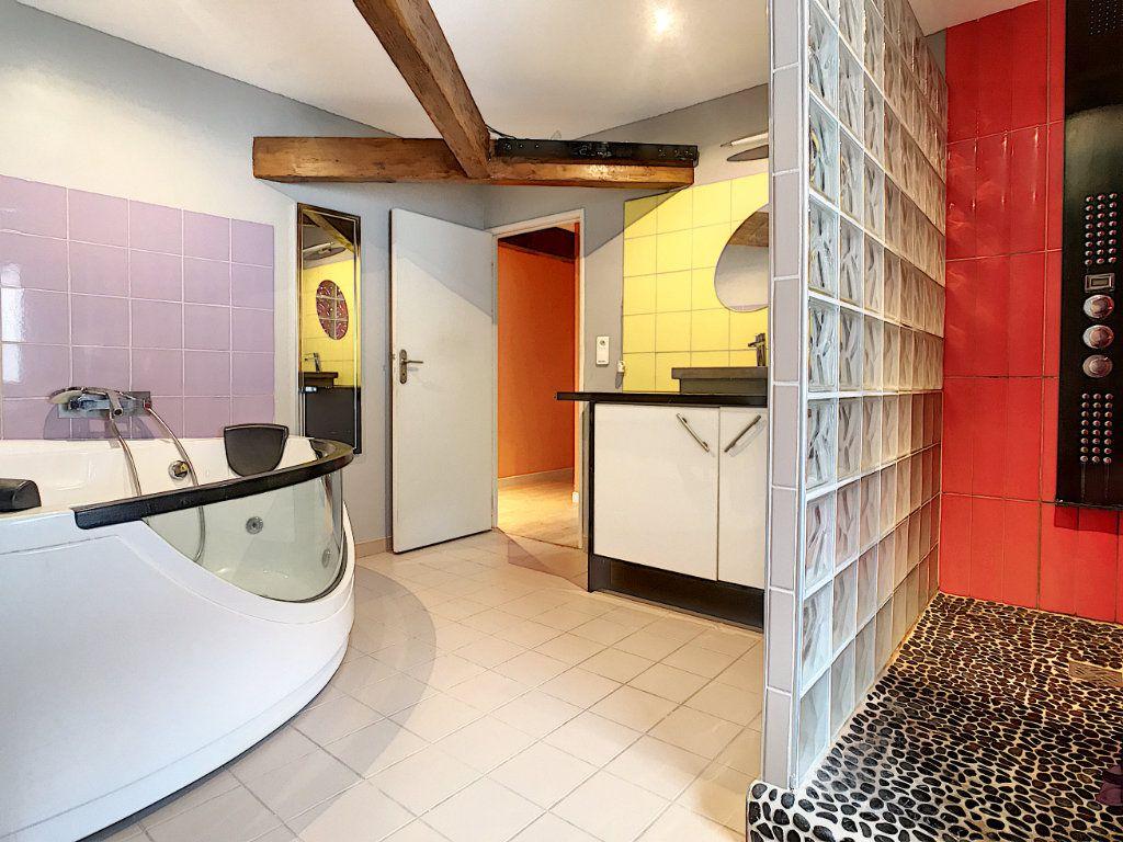 Appartement à vendre 3 94m2 à Aurillac vignette-6