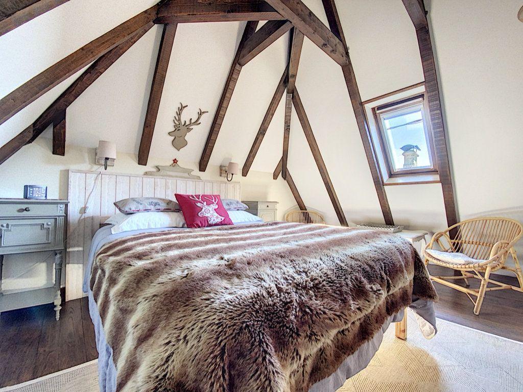 Maison à vendre 6 168m2 à Mandailles-Saint-Julien vignette-8