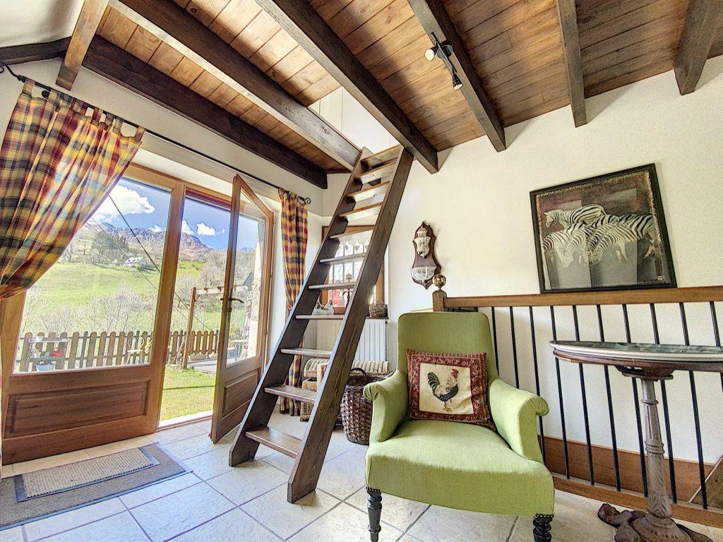 Maison à vendre 6 168m2 à Mandailles-Saint-Julien vignette-10