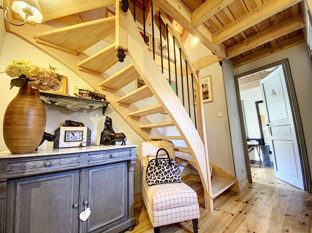 Maison à vendre 6 168m2 à Mandailles-Saint-Julien vignette-16