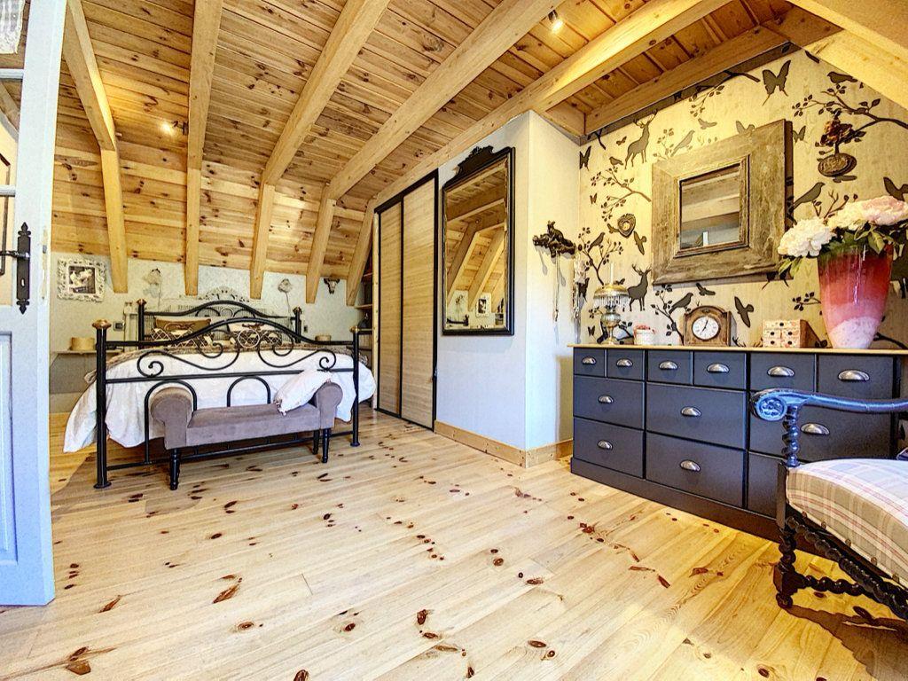 Maison à vendre 6 168m2 à Mandailles-Saint-Julien vignette-17
