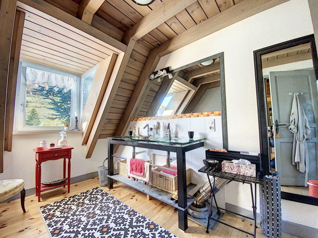 Maison à vendre 6 168m2 à Mandailles-Saint-Julien vignette-18