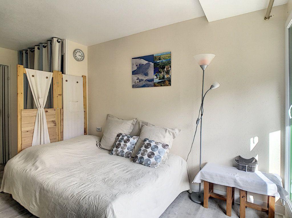 Appartement à vendre 1 22.5m2 à Laveissière vignette-6