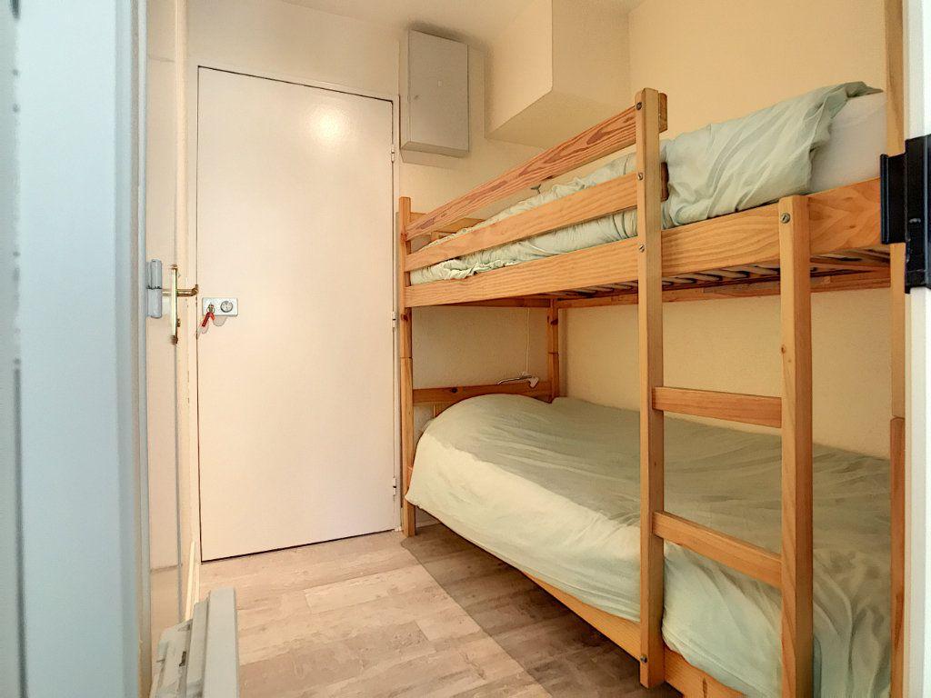 Appartement à vendre 1 22.5m2 à Laveissière vignette-7