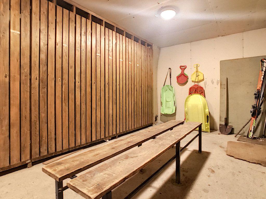 Appartement à vendre 1 22.5m2 à Laveissière vignette-10