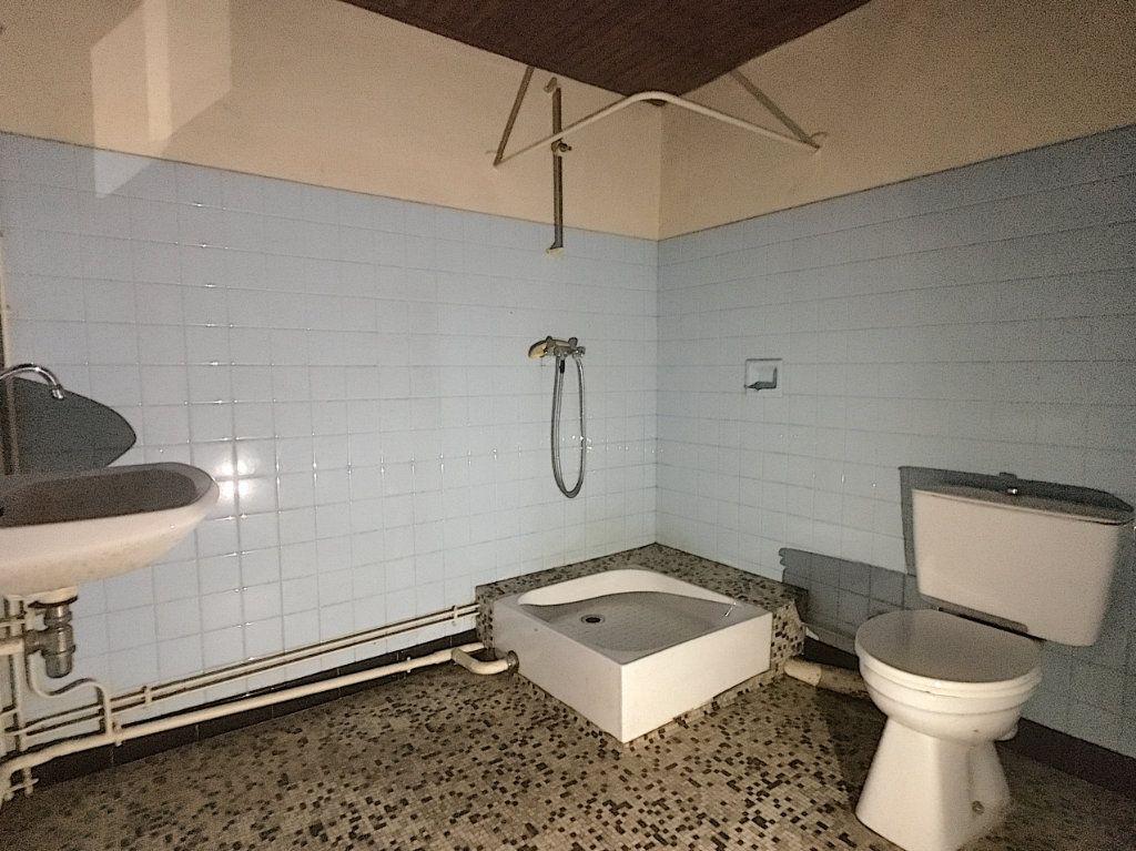 Maison à vendre 4 60m2 à Montsalvy vignette-5