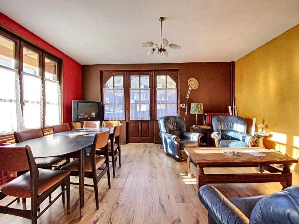 Maison à vendre 5 100m2 à Montsalvy vignette-4