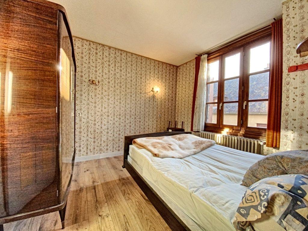 Maison à vendre 5 100m2 à Montsalvy vignette-7