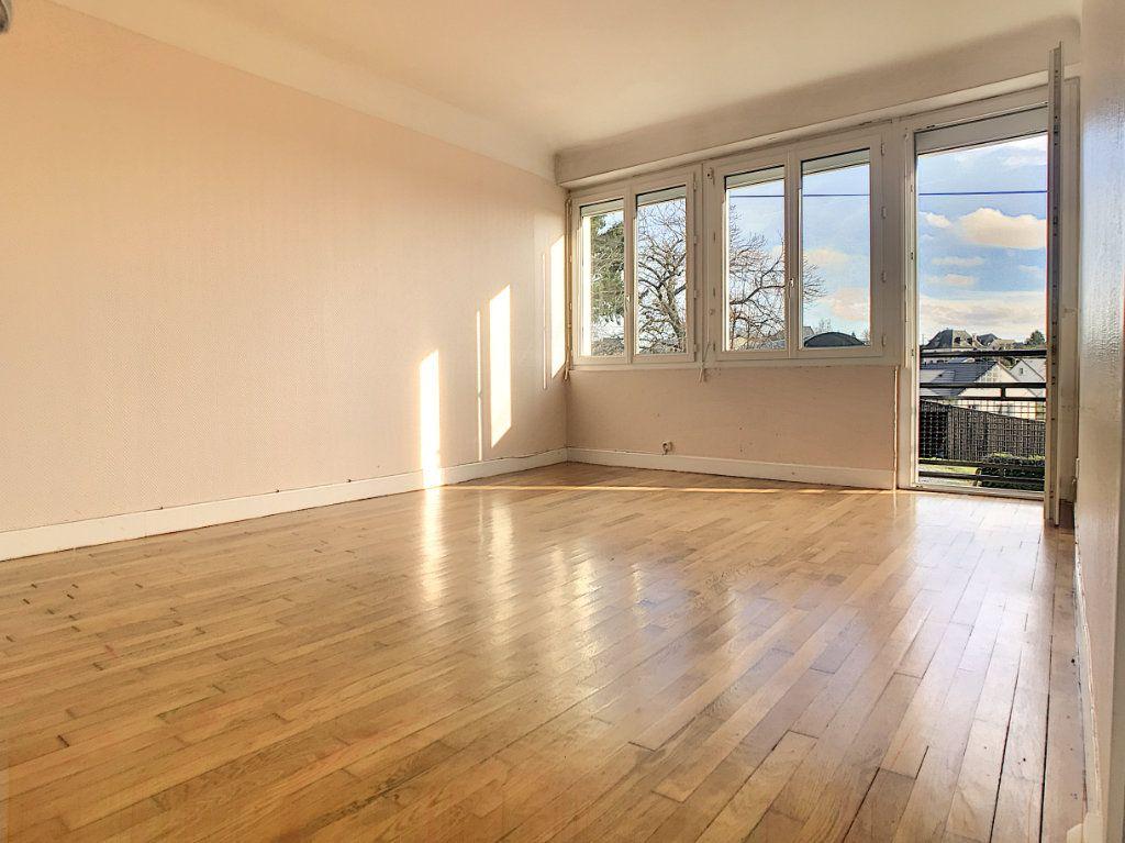 Maison à vendre 5 78m2 à Cassaniouze vignette-2