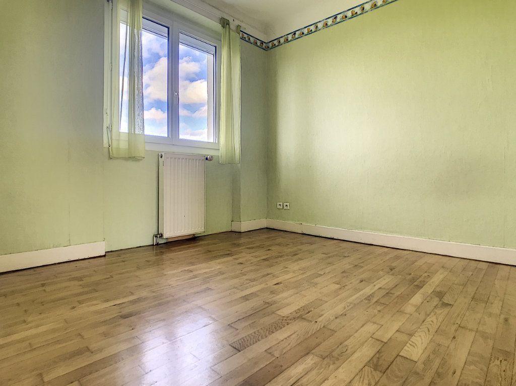 Maison à vendre 5 78m2 à Cassaniouze vignette-6