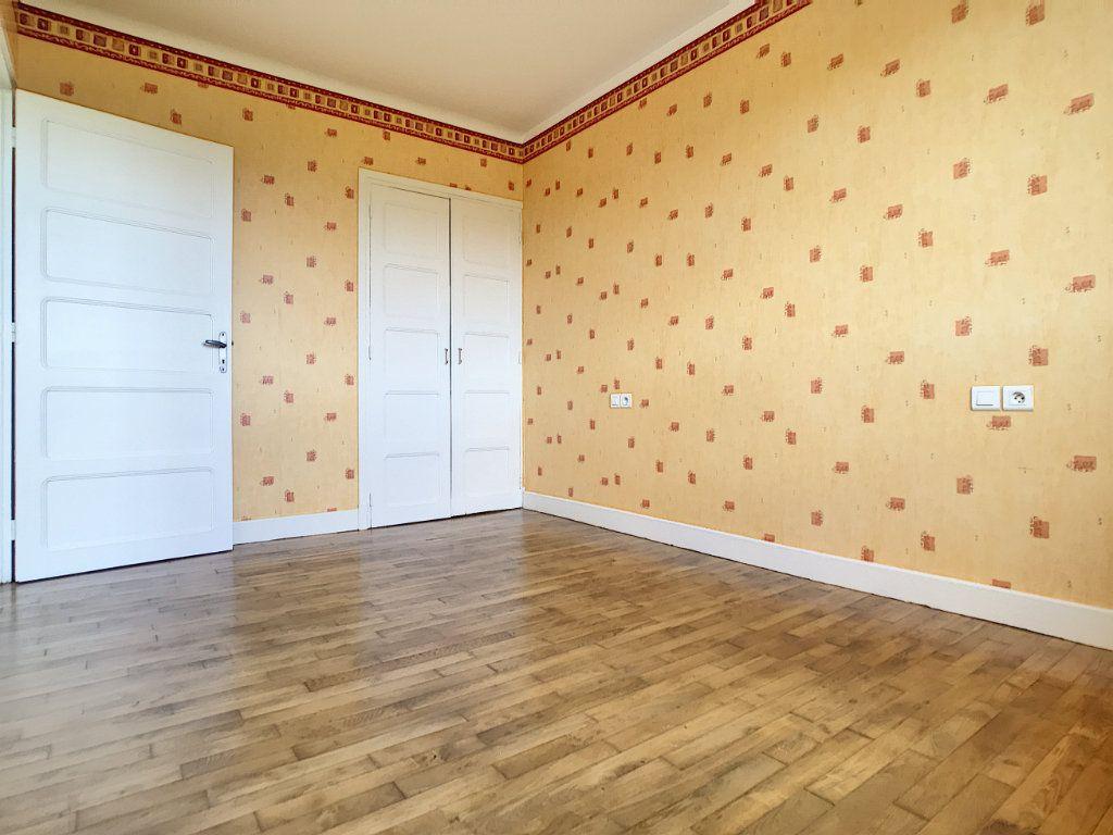 Maison à vendre 5 78m2 à Cassaniouze vignette-7