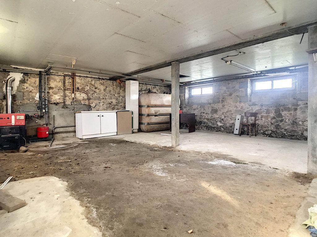 Maison à vendre 5 78m2 à Cassaniouze vignette-9