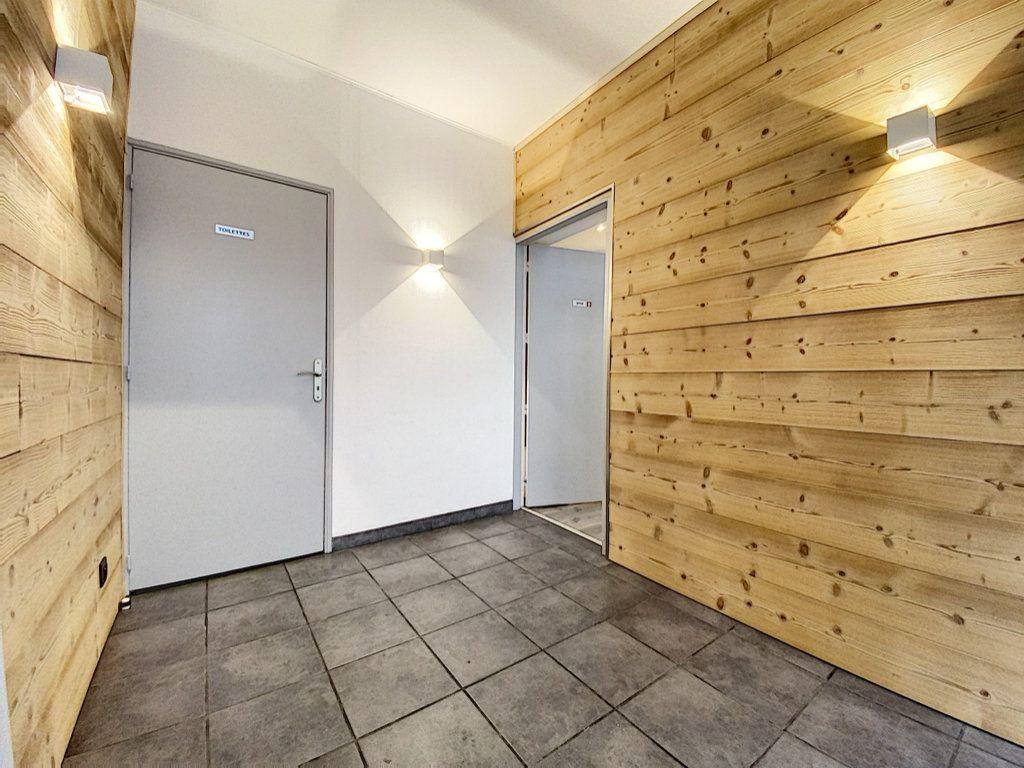 Appartement à vendre 2 25m2 à Aurillac vignette-7