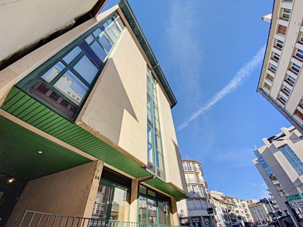 Appartement à vendre 2 25m2 à Aurillac vignette-8