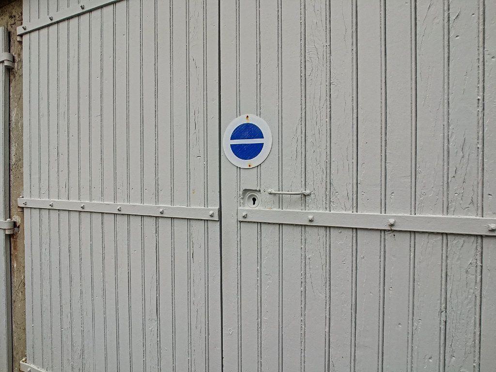Stationnement à louer 0 14m2 à Aurillac vignette-3