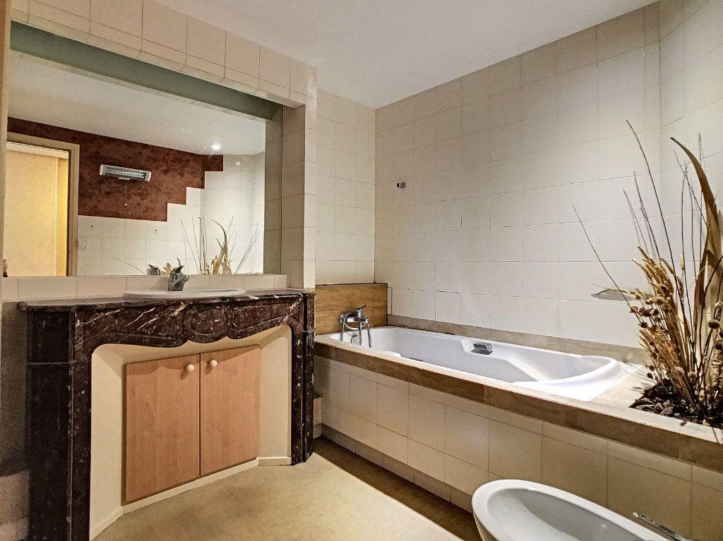 Appartement à vendre 3 74m2 à Aurillac vignette-4