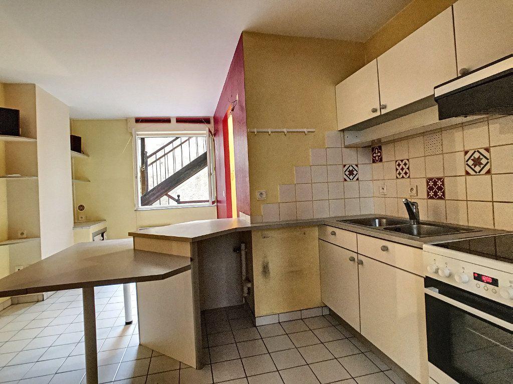 Appartement à vendre 3 74m2 à Aurillac vignette-8