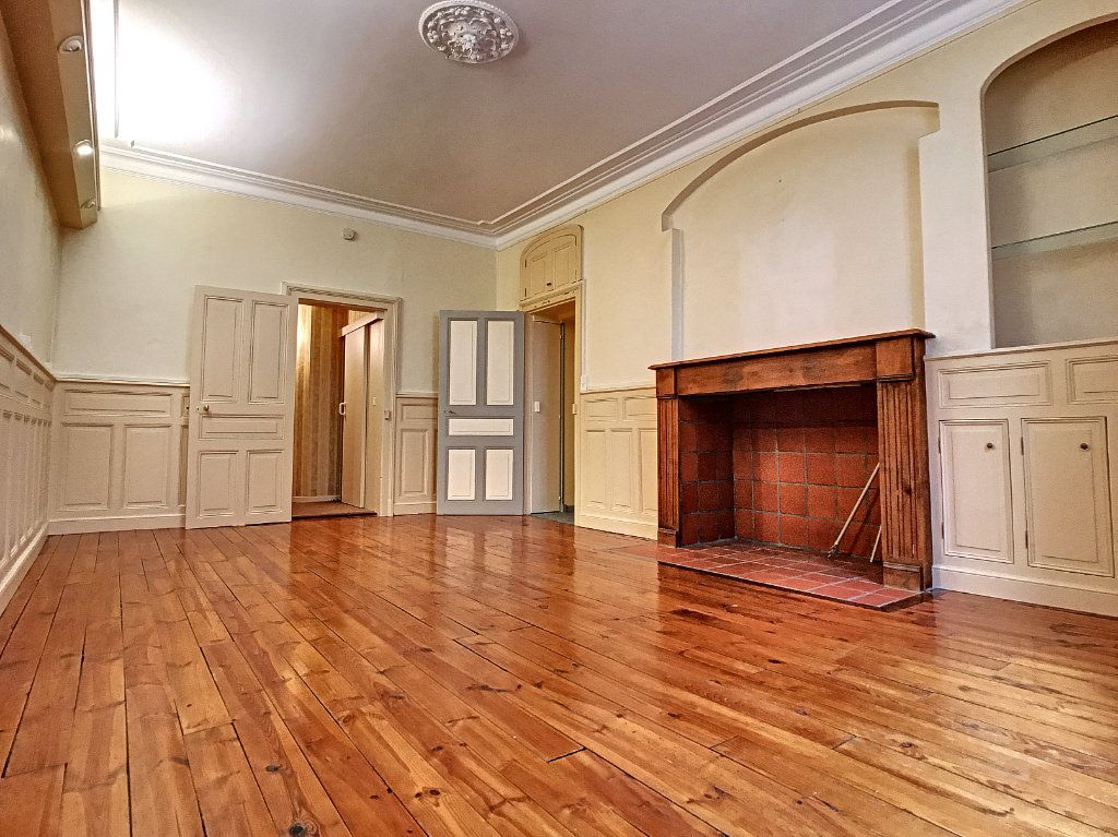 Appartement à vendre 3 74m2 à Aurillac vignette-9