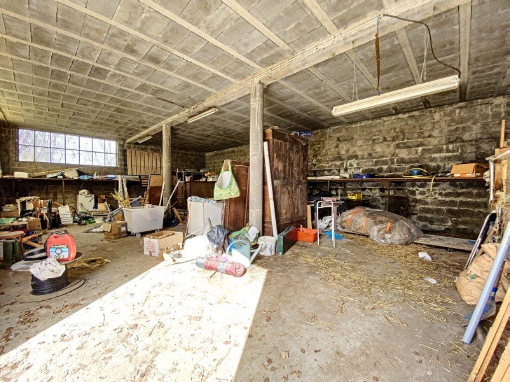 Maison à vendre 1 100m2 à Leynhac vignette-2