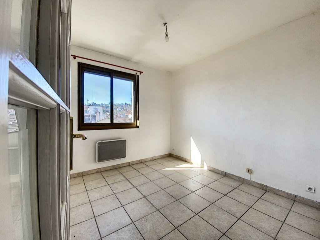 Appartement à vendre 2 50.36m2 à Aurillac vignette-5