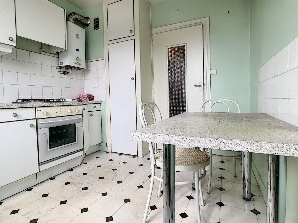 Appartement à vendre 3 56m2 à Aurillac vignette-3