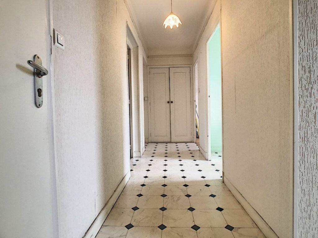 Appartement à vendre 3 56m2 à Aurillac vignette-5