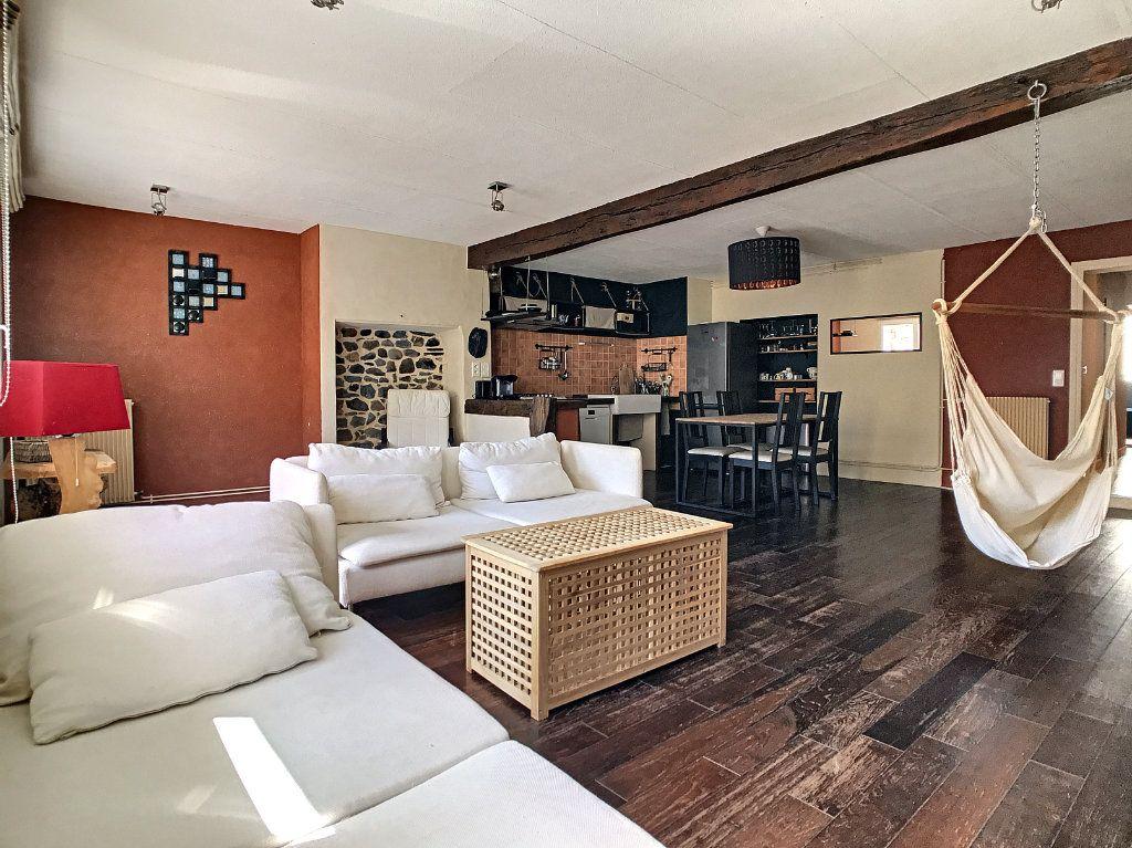 Appartement à vendre 3 91.5m2 à Aurillac vignette-4
